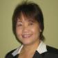 Farmers Insurance - Sandra Chang - Santa Clara, CA