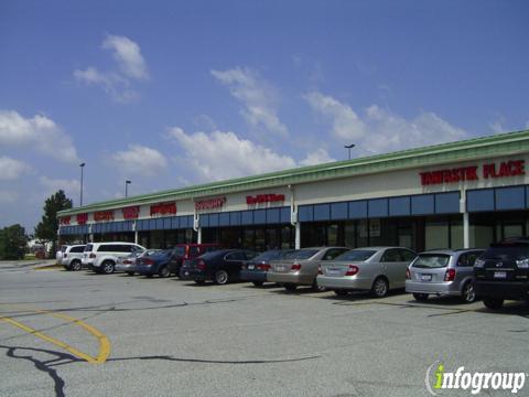 The HoneyBaked Ham Company, Akron OH