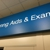 Hearing Center inside CVS Pharmacy®