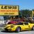 Lewis Auto Parts