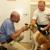 Florida Veterinary League Inc
