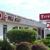 Lois Tire Shop Inc