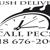 PECS Courier Services