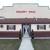 Aries Colony Hall