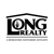 Stacey Nichols Long Realty