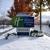 Holiday Inn Express & Suites Sandy - South Salt Lake City