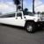 Modesto Limousine - CLOSED