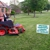 Affordable Landscaping and Mowing