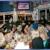 Taverna Opa Restaurant