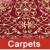 Bill's Carpet Svce