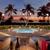 JW Marriott Ihilani Resort & Spa At Ko Olina
