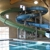 DoubleTree by Hilton Hotel Missoula - Edgewater