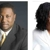 Albert & Sharee Washington, Realtor