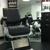 Suazo's Barber Shop # 2 (Porto Bello Shopping Center)