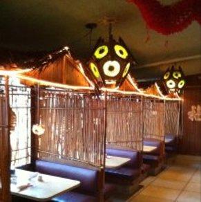 Hong Luck Restaurant, Levittown PA