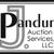 J Pandur Auction Services