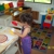 Rainbow Early Learning, Inc.