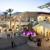 Louis Vuitton San Diego Fashion Valley