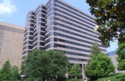 Atlanta Consulate General Of Ireland - Atlanta, GA