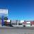 Westside Glass, Inc.