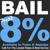 Signature Bail Bonds