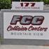Fcc Collision Centers Mountain View