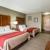 Comfort Inn & Suites At Dollywood Lane