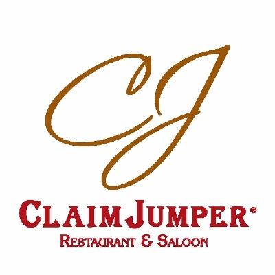 Claim Jumper Restaurants, Northridge CA