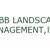 Webb Landscape Management