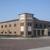 Retirement Plan Division for Community National Bank