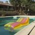 Acquatic Pools