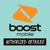 Boost Mobile Store by Fuel Wireless