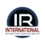 International Realtime Court Reporting Institute