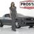 ProStar Automotive Transport