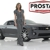 ProStar Automotive Transport