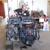 Mcrae Engine and Machine Works
