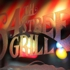 54th Street Grill and Bar