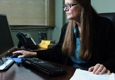 Schumpert Holly Law Office - Memphis, TN