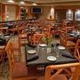 Holiday Inn ALBANY, NY - WOLF ROAD