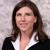 Allstate Insurance: Sara B. Jackson