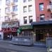 Sf Downtown Souvenir Shop