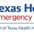 Texas Health Emergency Room