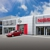 Ferman Nissan Of North Tampa