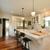 Our House Design + Build