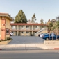 Quality Inn University - Berkeley, CA