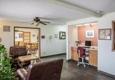 Econo Lodge Inn & Suites - Dubuque, IA