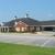 Jones-Wynn Funeral Homes & Crematory