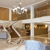 Biltmore Hotel and Suites
