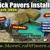 StoneCraft Pavers, LLC