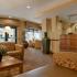 BEST WESTERN Loyal Inn